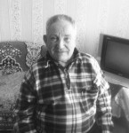 Пономарев Н.И.