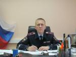 Алешков-1-1-300x225