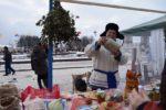 2gubernskaya_yarmarka